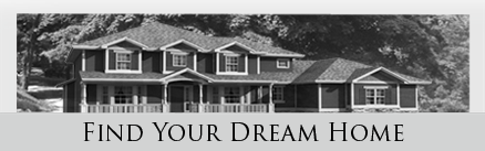 Find Your Dream Home, Shawn Rasiawan REALTOR