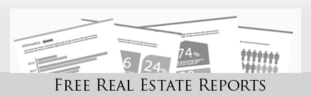 Free Real Estate Reports, Shawn Rasiawan REALTOR