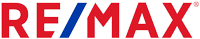 RE/MAX Right Choice Inc., Brokerage*